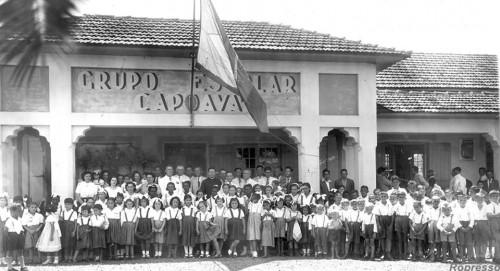 1945-visita-prefeito-laurino.jpg