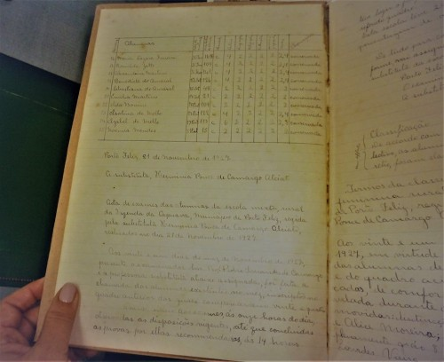 livro-ata-1927-gruposescolarcapoava-01.jpg