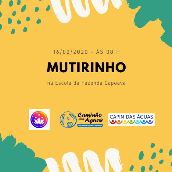 mutirinho-16feva1a07621f6be04d0.png